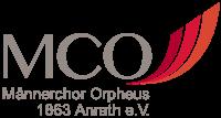 Männerchor Orpheus 1863 Anrath e.V.: Konzert bei Regen - Papperlapapp